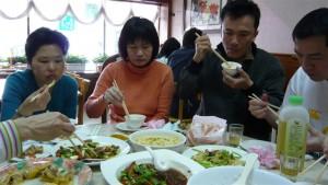 taiwan-april-2008-087-large
